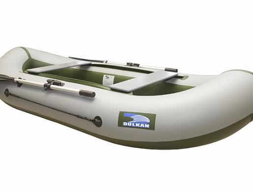 boat-image-1